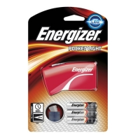 Energizer Pocket