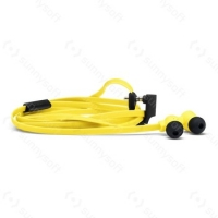 Nokia Pop WH-510 Yellow