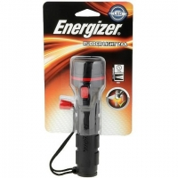 Energizer Low cost rubber 2 AA (w/o cells) in single blister