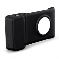 Nokia PD-95G Camera Grip для Lumia 1020 Black