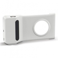 Nokia PD-95G Camera Grip для Lumia 1020 White