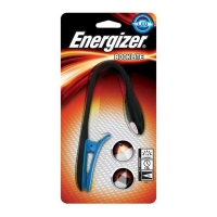 Energizer FL Booklight
