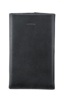 Nokia CP-620 Nokia Case Black Lumia 925