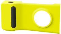 Nokia PD-95G Camera Grip для Lumia 1020 Yellow