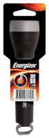 Energizer Low cost plastic 2 AA (w/o cells)